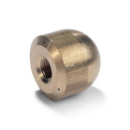 Сопло для промывки труб 070, Karcher | 5.763-021.0