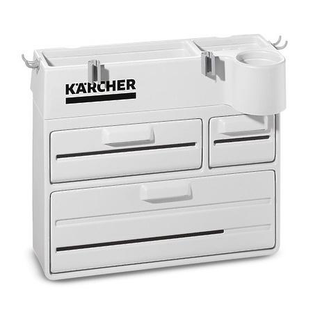 Консоль ECO!First Liner, Karcher | 5.999-020.0