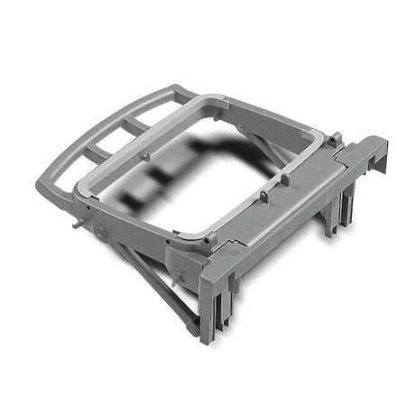 Складной держатель для мусорного мешка, Karcher | 5.999-048.0