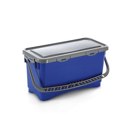 Контейнер для мопов, синий (20 л), Karcher | 5.999-052.0