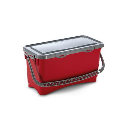 Контейнер для мопов, красный (20 л), Karcher | 5.999-053.0