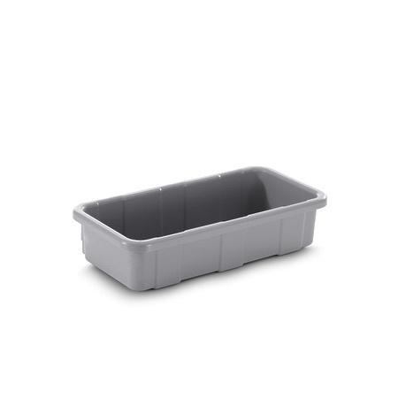 Держатель контейнера для мопов, Karcher | 5.999-054.0