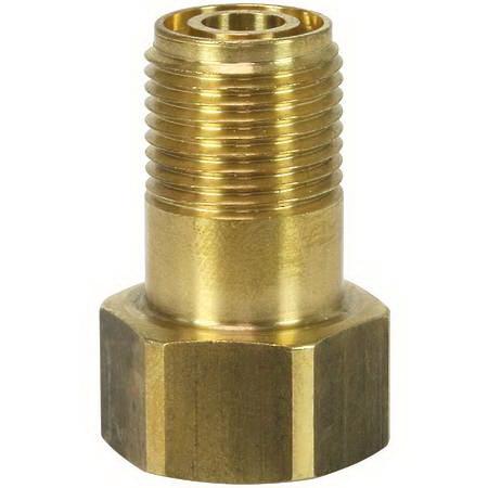 Адаптер K-LOCK-8 | 565 686