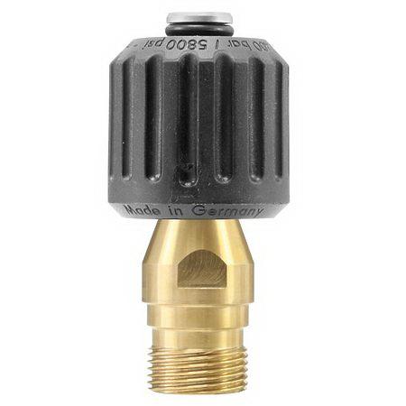 Адаптер K-LOCK-2 | 568 022 220