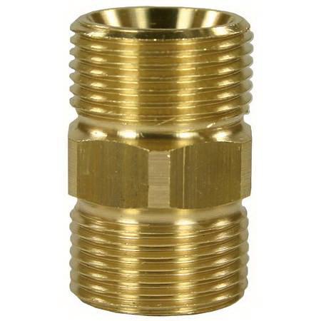 Муфта для соединения шлангов высокого давления | 569 20