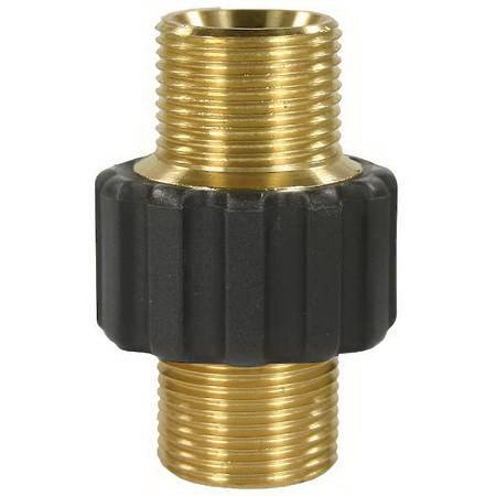 Муфта для соединения шлангов высокого давления | 569 40
