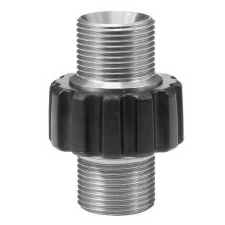 Муфта для соединения шлангов сверхвысокого давления | 569 49