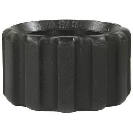 Сменный резиновый защитный колпачок | 569 60