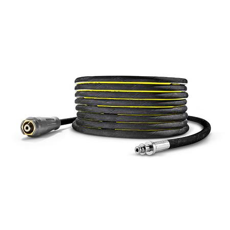 Шланг высокого давления, с AVS-разъемом для барабана, НД 8, 315 бар, 20 м, ANTI!Twist, Karcher | 6.110-011.0