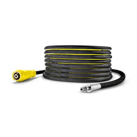 Шланг высокого давления, с AVS-разъемом для барабана, НД 8, 315 бар, 15 м, ANTI!Twist, Karcher | 6.110-018.0