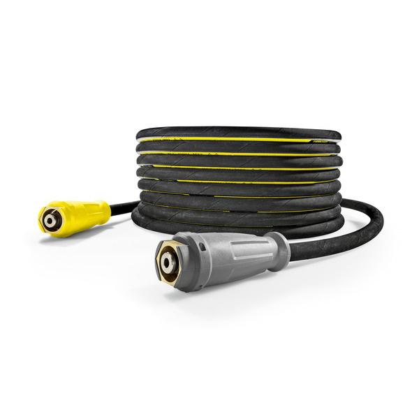 Шланг высокого давления, 2 × EASY!Lock, НД 8, 315 бар, 10 м, ANTI!Twist, Karcher | 6.110-031.0