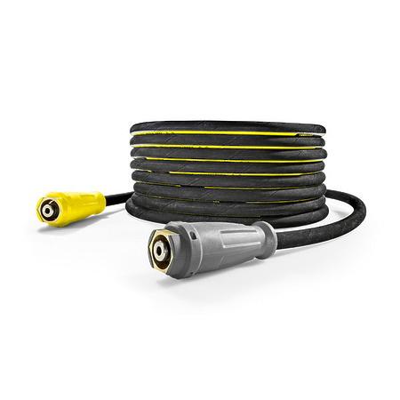 Шланг высокого давления, 2 × EASY!Lock, НД 8, 315 бар, 20 м, ANTI!Twist, Karcher | 6.110-032.0