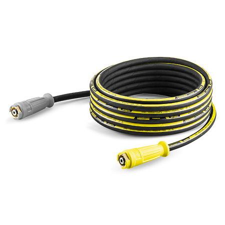 Шланг высокого давления Longlife 400, 2 × EASY!Lock, НД 8, 400 бар, 10 м, ANTI!Twist, Karcher | 6.110-038.0