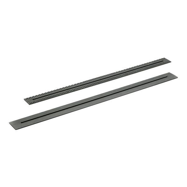 Уплотнительные полосы 1080 мм, Karcher | 6.273-209.0