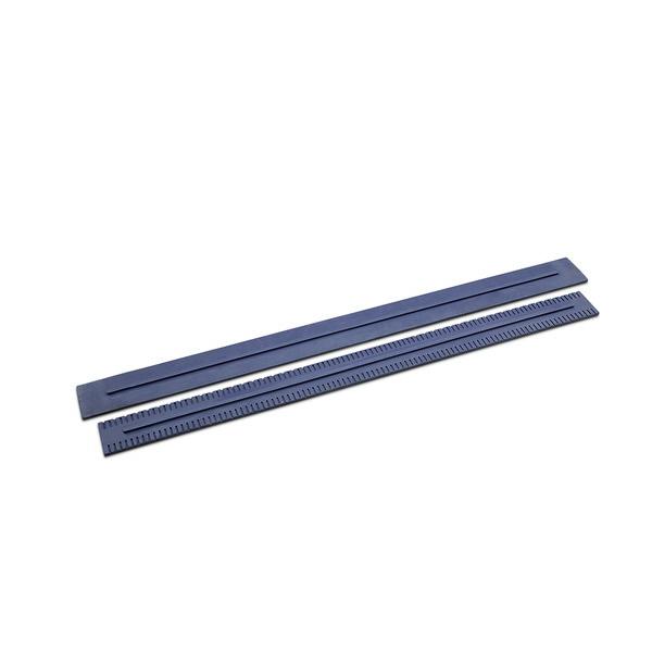 Уплотнительные полосы 960 мм, Karcher | 6.273-214.0
