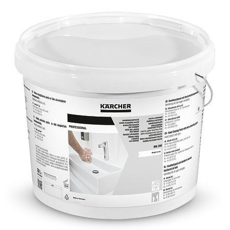 Паста для мытья рук Karcher RM 200, 10 л | 6.291-030.0