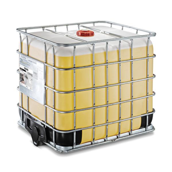 Cредство для устранения масляно-жировых загрязнений RM 31 1000 л   6.295-072.0