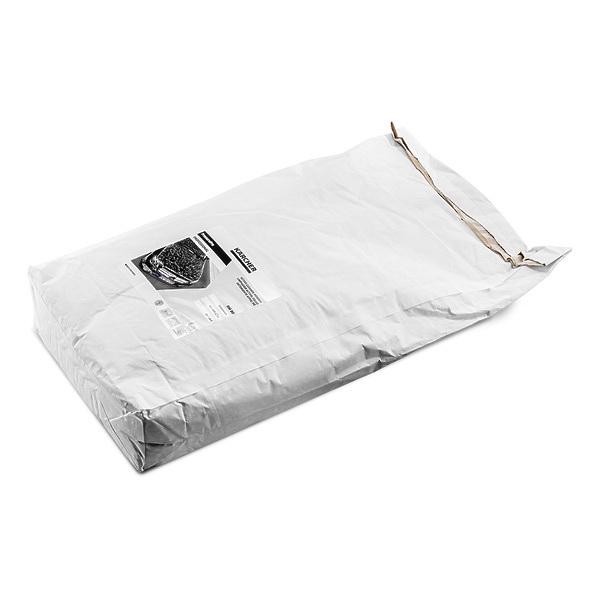RM 80 порошковое активное чистящее средство, 20 кг