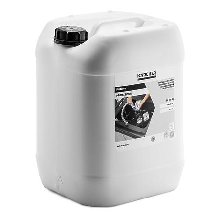 PC Bio 10 средство для очистки деталей, 20 литров