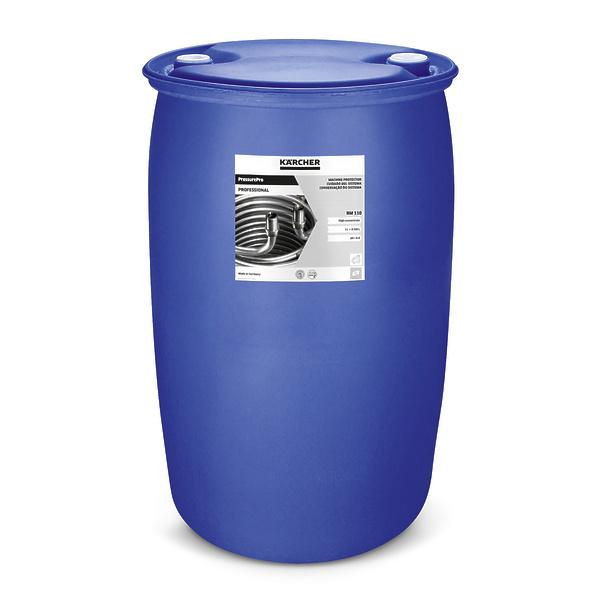 Системное средство защиты Karcher RM 110, 200 л   6.295-305.0