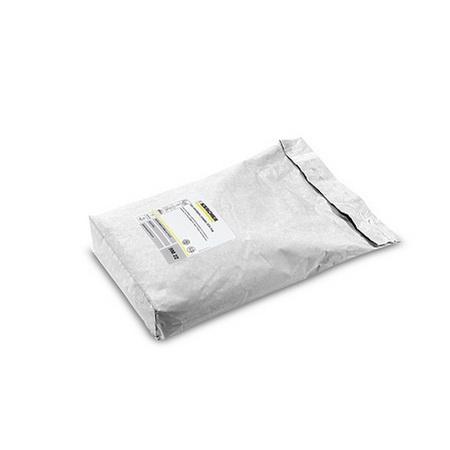 Порошковый шампунь Karcher RM 22, 20 кг | 6.295-537.0