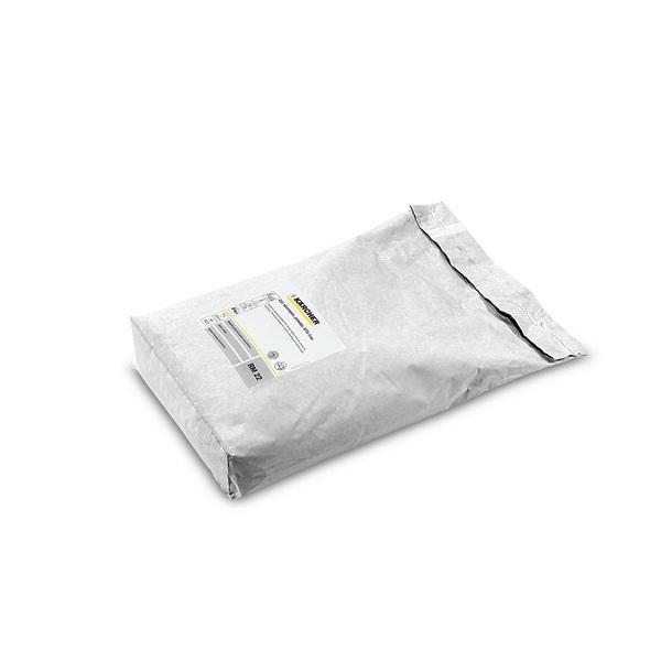 Порошковый шампунь RM 22 20 кг | 6.295-537.0