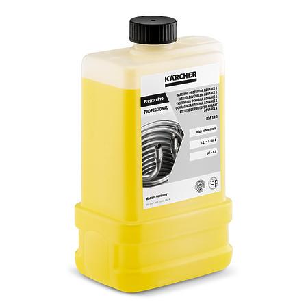 RM 110 системное средство защиты, 1 литр
