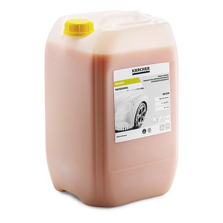 RM 838 пенообразующее чистящее средство, 20 литров