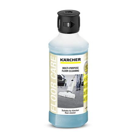 RM 536 универсальное средство для уборки полов 500 мл