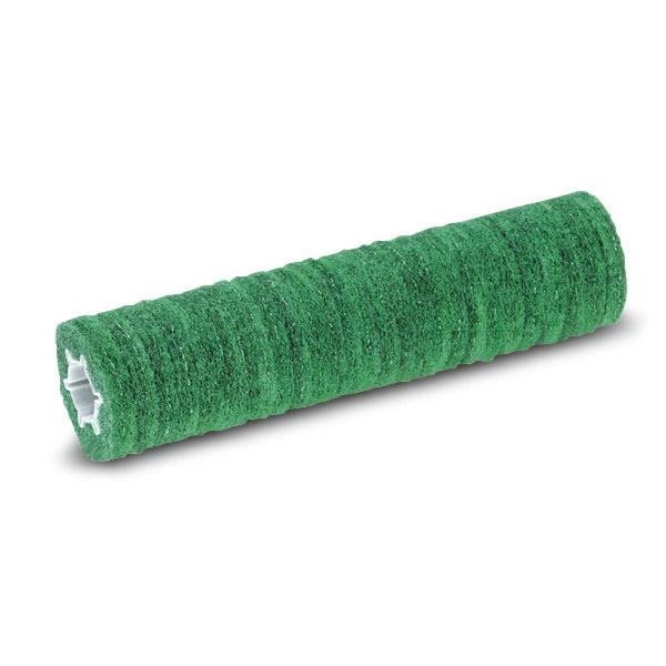 Втулка со смонтированными роликовыми падами 1067 мм | 6.371-005.0
