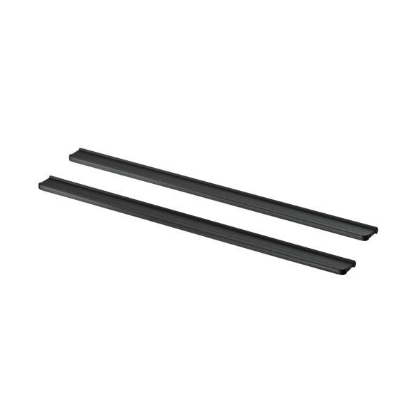 Набор резиновых полосок SV для для паропылесосов Karcher | 6.402-038.0