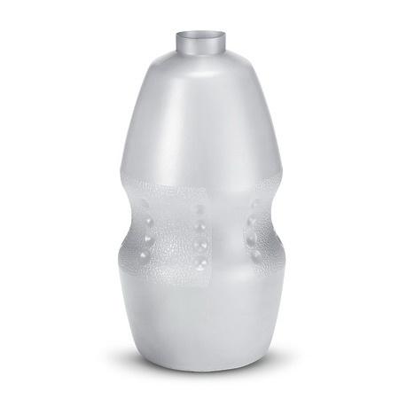 Баллон для чистящего средства (1 л), к трубкам для пенной чистки Advanced, Karcher | 6.414-050.0