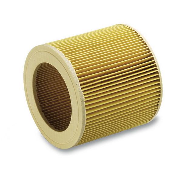 Патронный фильтр  WD 2-3
