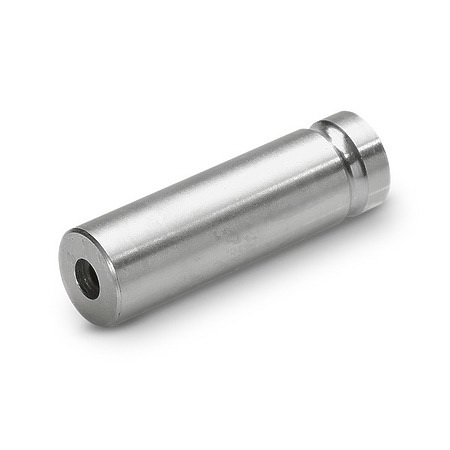 Сопло из карбида бора, для аппаратов с производительностью 1000 л/ч и более, Karcher   6.415-083.0