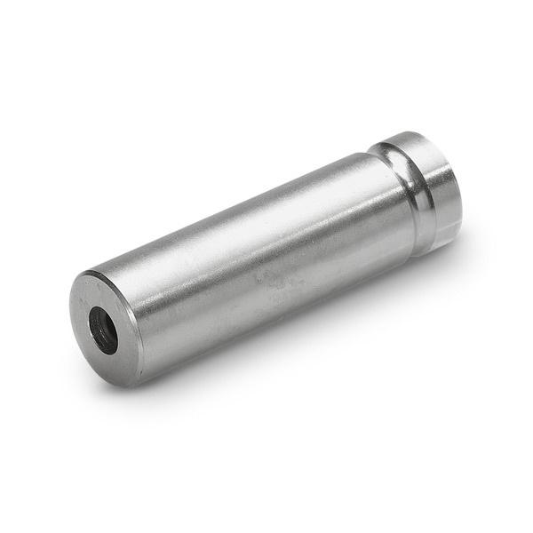 Сопло из карбида бора, для аппаратов с производительностью 1000 л/ч и более, Karcher | 6.415-083.0