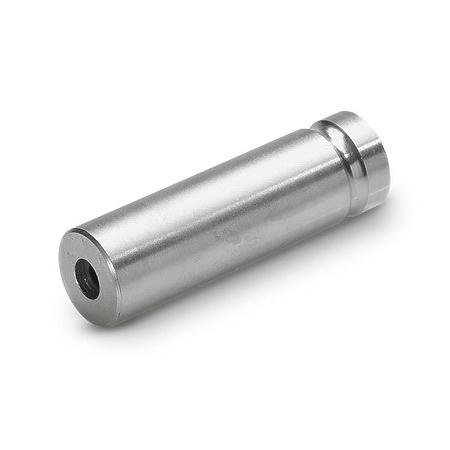 Сопло из карбида бора, для аппаратов с производительностью до 1000 л/ч, Karcher | 6.415-084.0