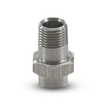 Сопло 045 для работы HKF 50 в двухструйном режиме, Karcher | 6.415-446.0