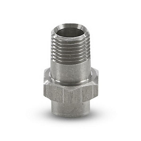 Сопло 045 для работы HKF 50 в двухструйном режиме, Karcher   6.415-446.0