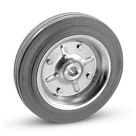 Маслостойкое колесо   6.435-702.0
