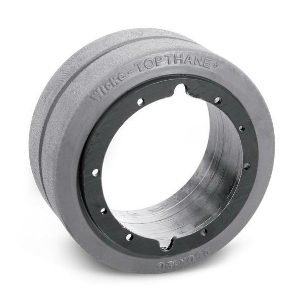 Передняя шина повышенного сцепления   6.435-855.0