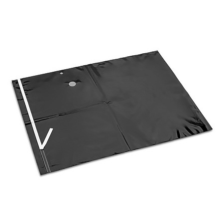 Пластиковые мешки для гигиеничной утилизации | 6.596-886.0