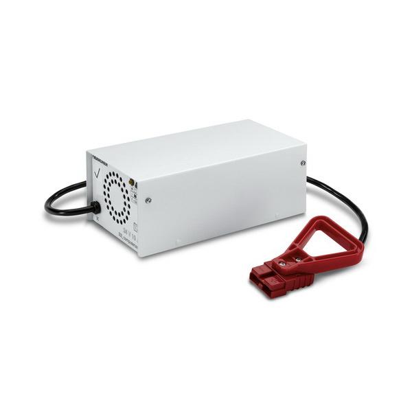 Зарядное устройство 24 В | 6.654-067.0