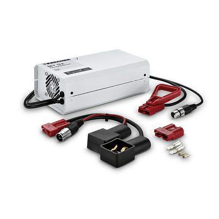 Зарядное устройство 24 В | 6.654-179.0