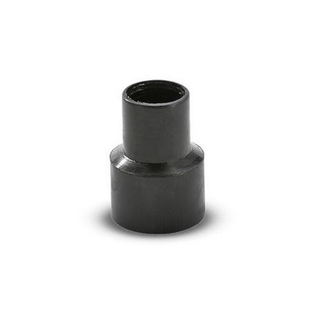 Муфта для присоединения электроинструментов, резьбовая, DN 35 Karcher | 6.902-059.0