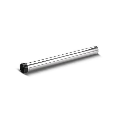 Удлинительная трубка, DN 35 | 6.902-152.0