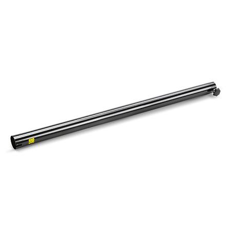 Удлинительная трубка (с фиксацией винтом), DN 52   6.902-181.0