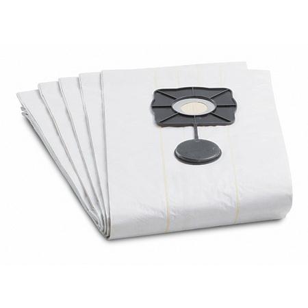 Фильтр-мешки для влажной уборки | 6.904-252.0