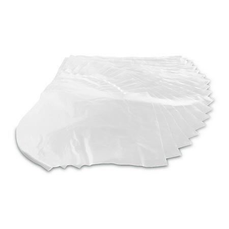 Мешки для утилизации, полиэтиленовые   6.904-348.0