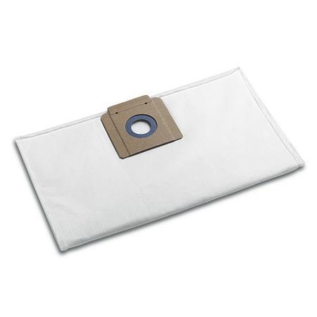 Фильтр-мешки из нетканого материала Adv | 6.904-351.0