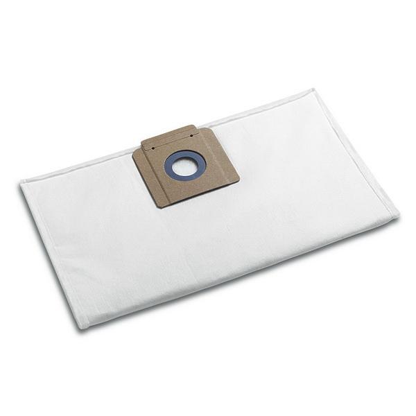 Фильтр-мешки из нетканого материала Adv   6.904-351.0